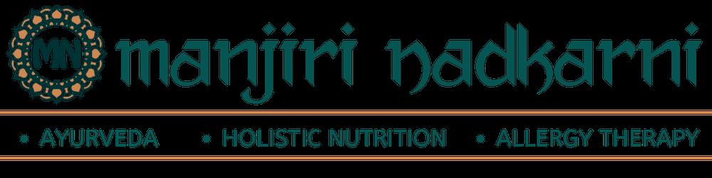 Complete Metabolic Reset Program | Balancing Hormones for