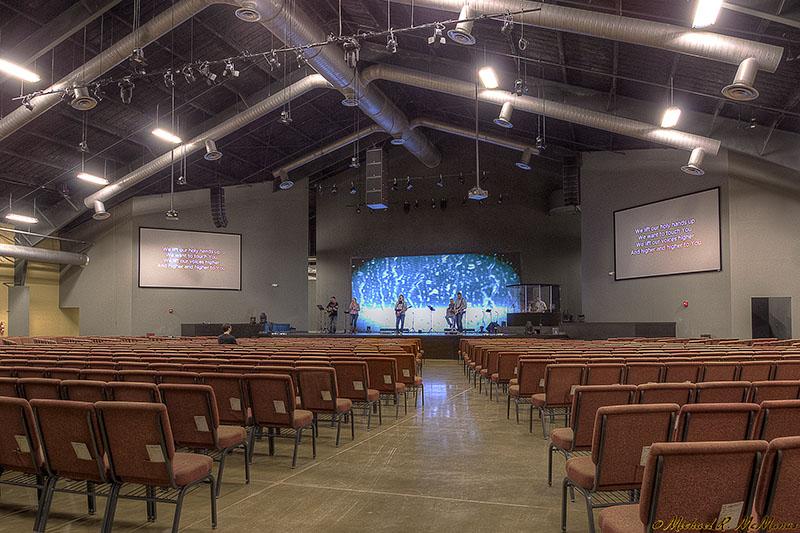 242 Auditorium Practice.jpg