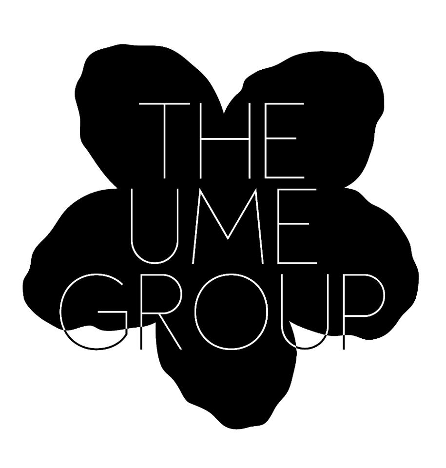 Fall 2015, 12-week Physical Theatre Workshop with The Ume Group. Course included Butoh, Yoga, and dramatic acrobatics.