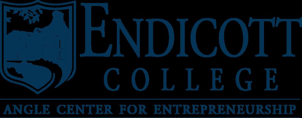 Angle Center logo black background blue letters.png