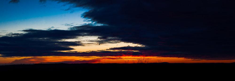 Nobscot Sunrise Pano.jpg