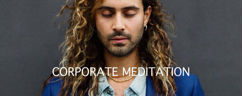 CORPORATE MEDITATION.jpg