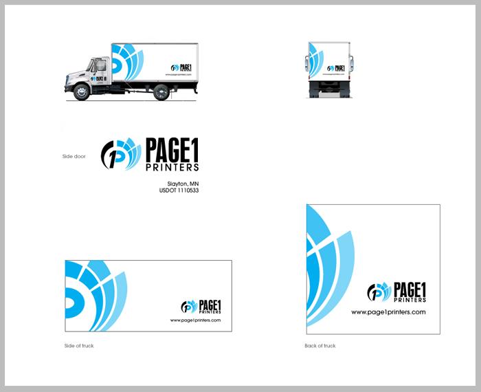 Page1-6.jpg