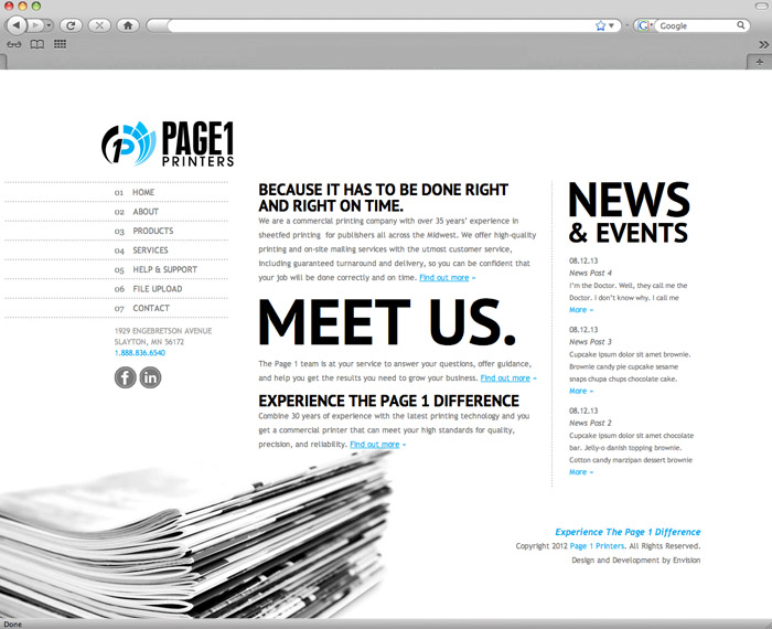 Page1-3.jpg