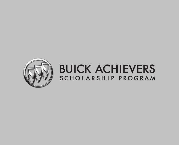 Buick-1.jpg
