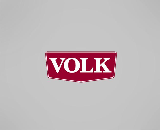 volk-large.jpg