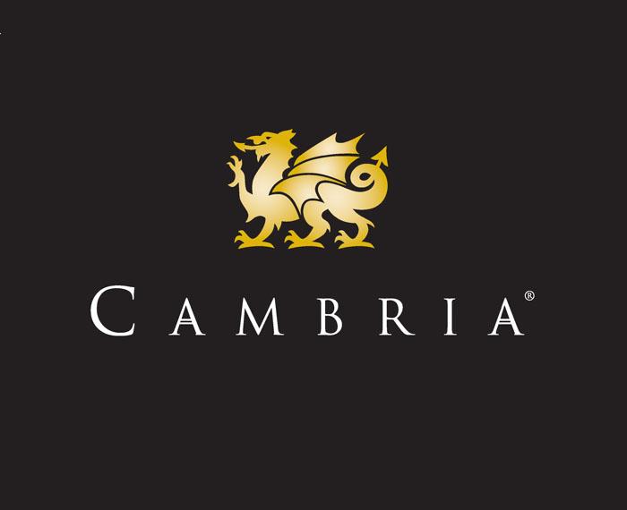 Cambria 1.jpg