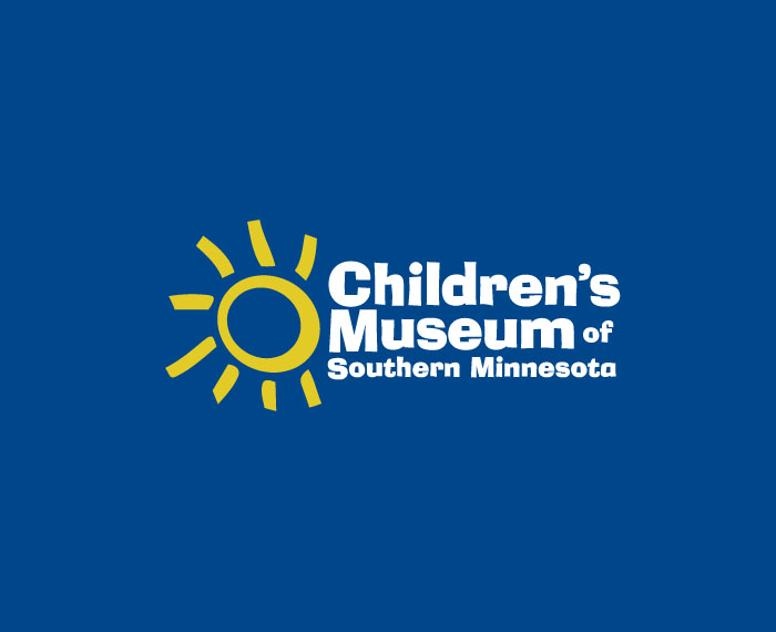 ChildrensMuseum 1.jpg