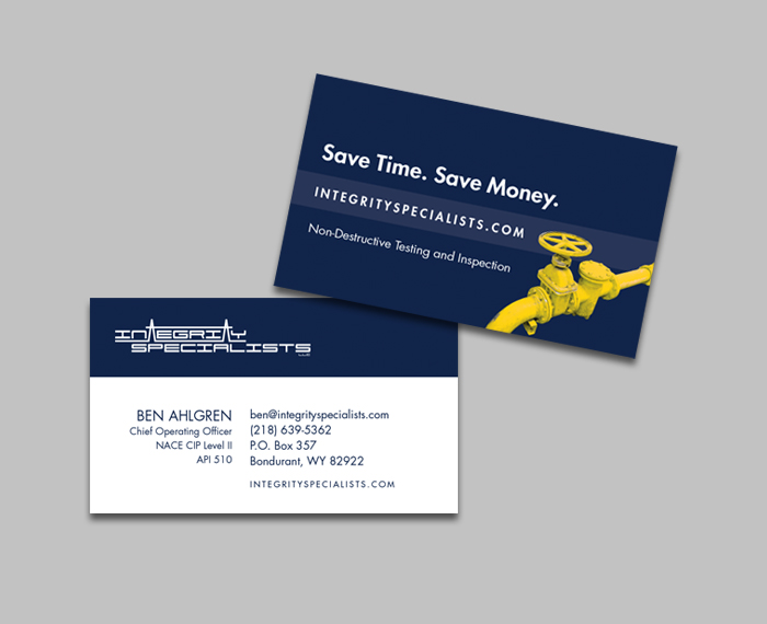 Integrity Business Cards.jpg