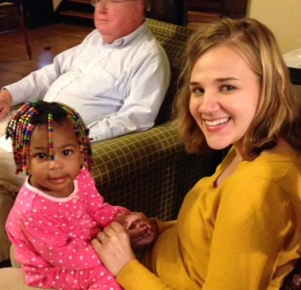 Jaydah and Katie.jpg