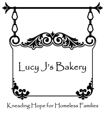 Lucy J's Logo with Tag - Web.jpg