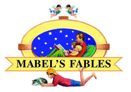 large_mabels-fabels-logo1.jpg