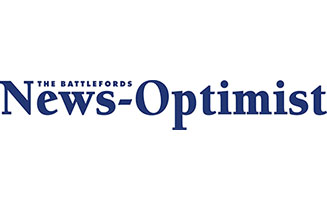 Published by  T he Battlefords News-Optimist   By: Leslie Vermeer