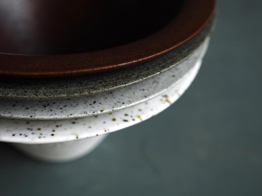 1-soupbowlstext.jpg