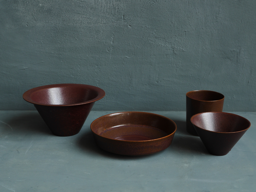 15-browncollection.jpg
