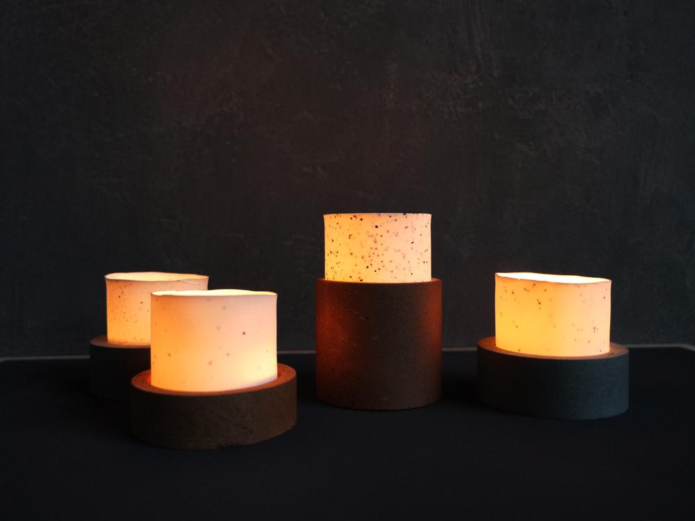 9-candleholdersdark.jpg