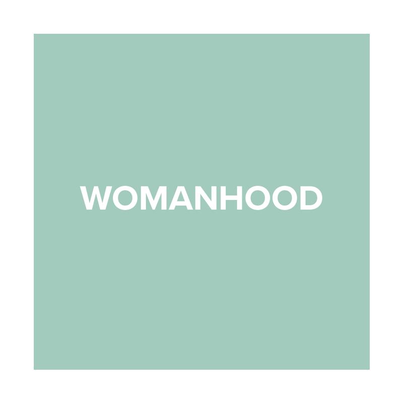 Womanhood-Icon_Buffer.png