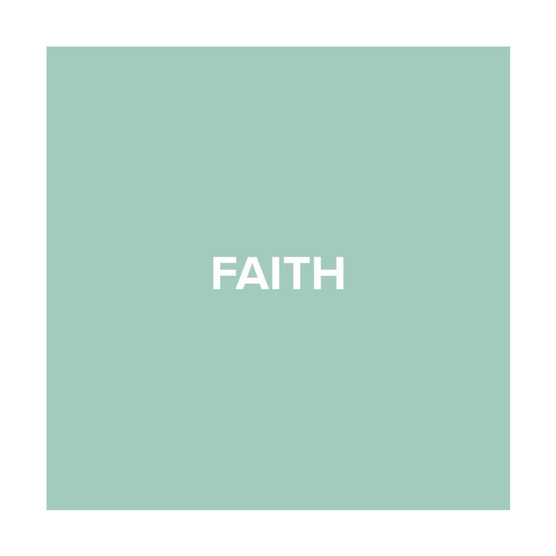 Faith-Icon_Buffer.png