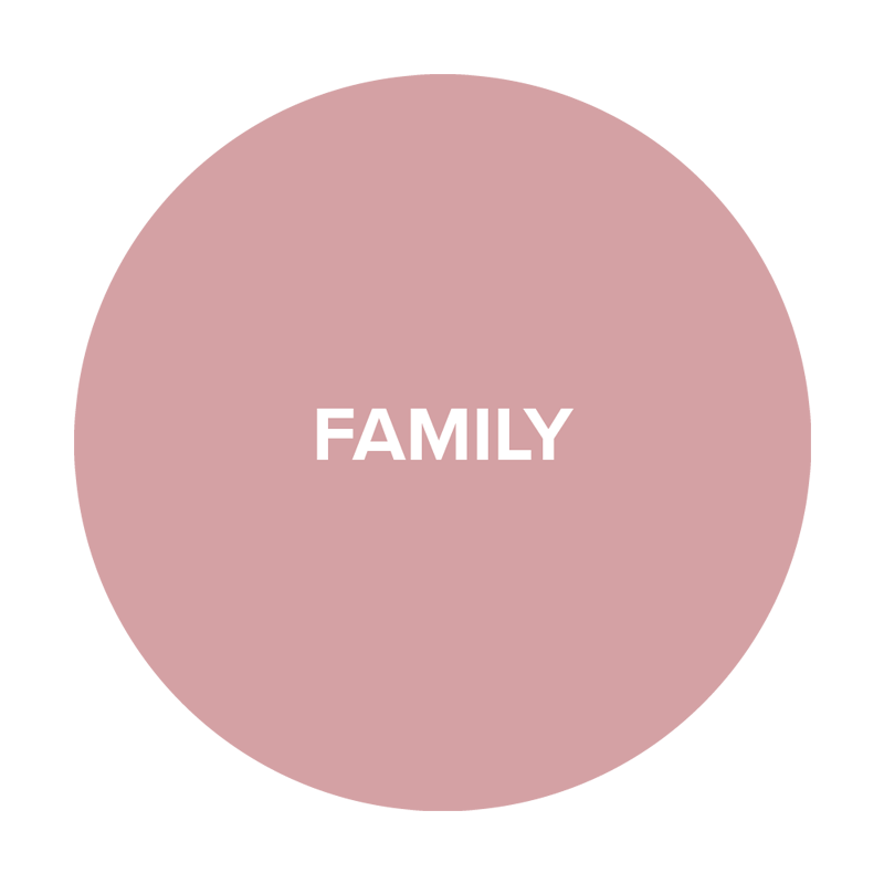 Family-Icon_Buffer.png