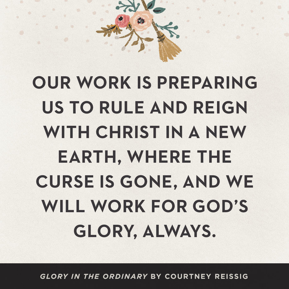 glory-in-ordinary-quote06.jpg