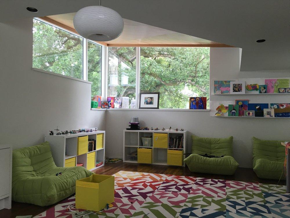 interior04.jpg