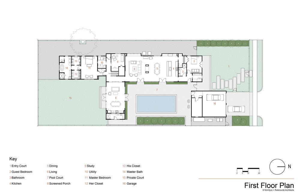 Stuart floor plan 1.jpg
