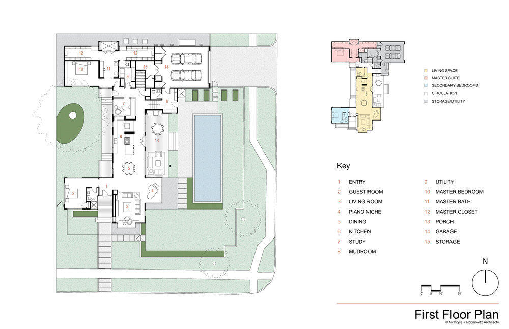 Marmo floor plan 1.jpg