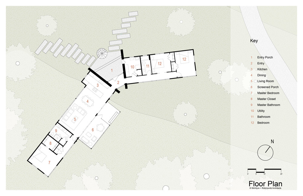Dogwood floor plan 1.jpg