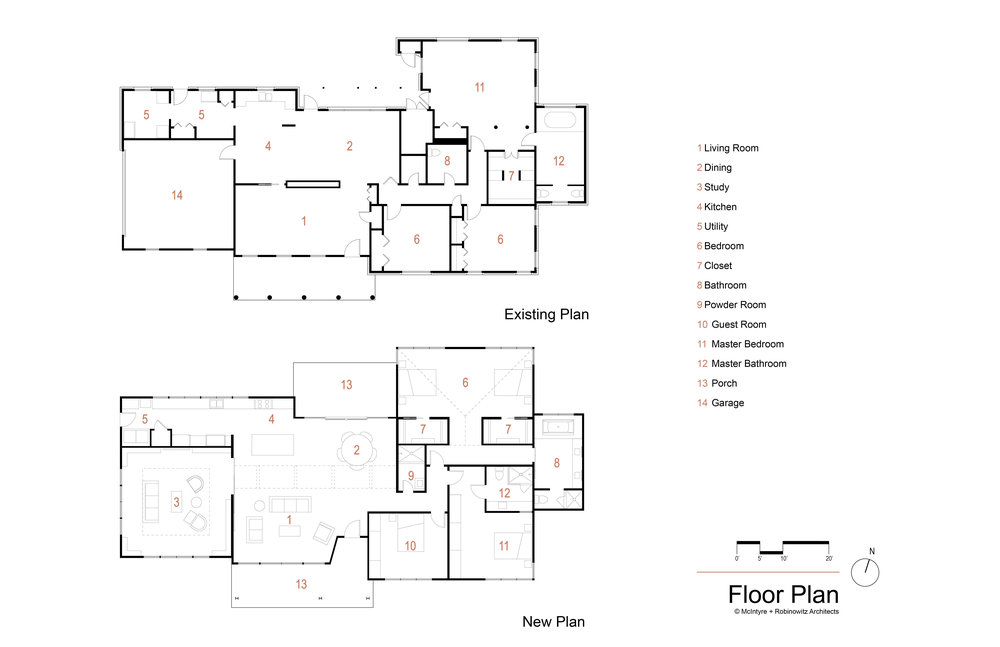 Bay Floor Plan.jpg
