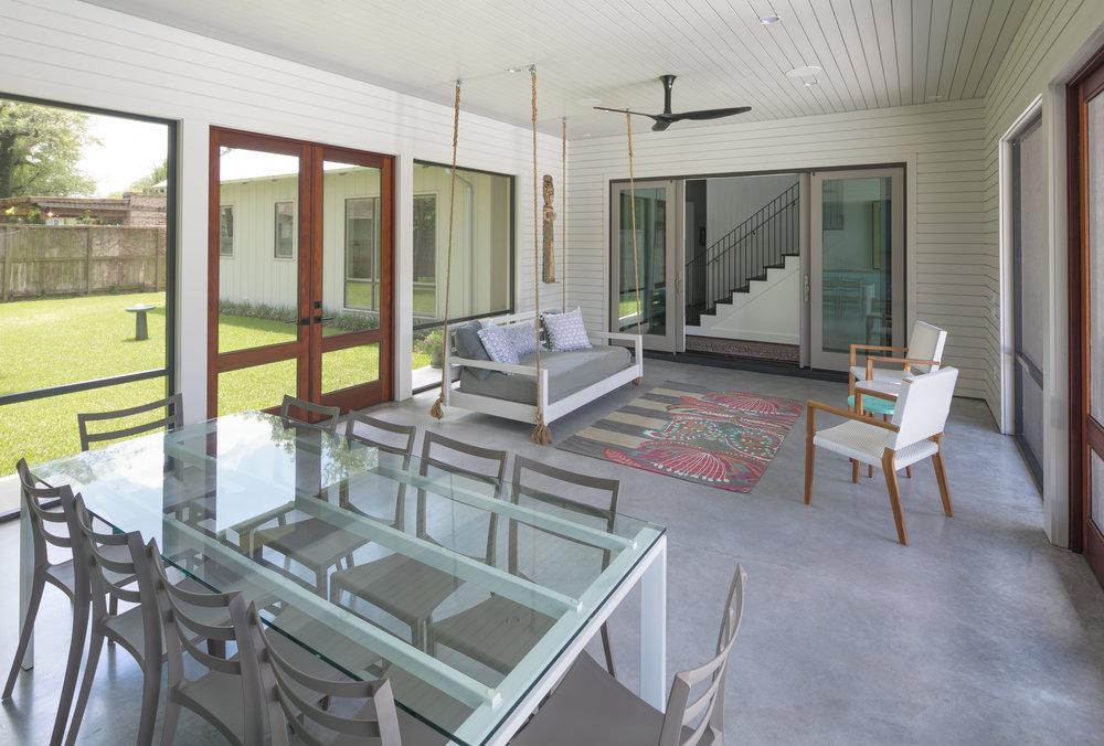 Stuart Residence07.jpg