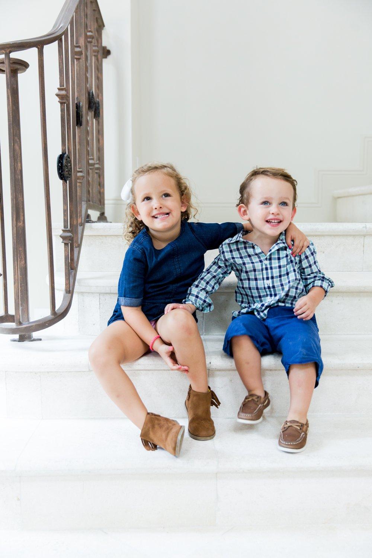 Kids_Fullsize-5.jpg