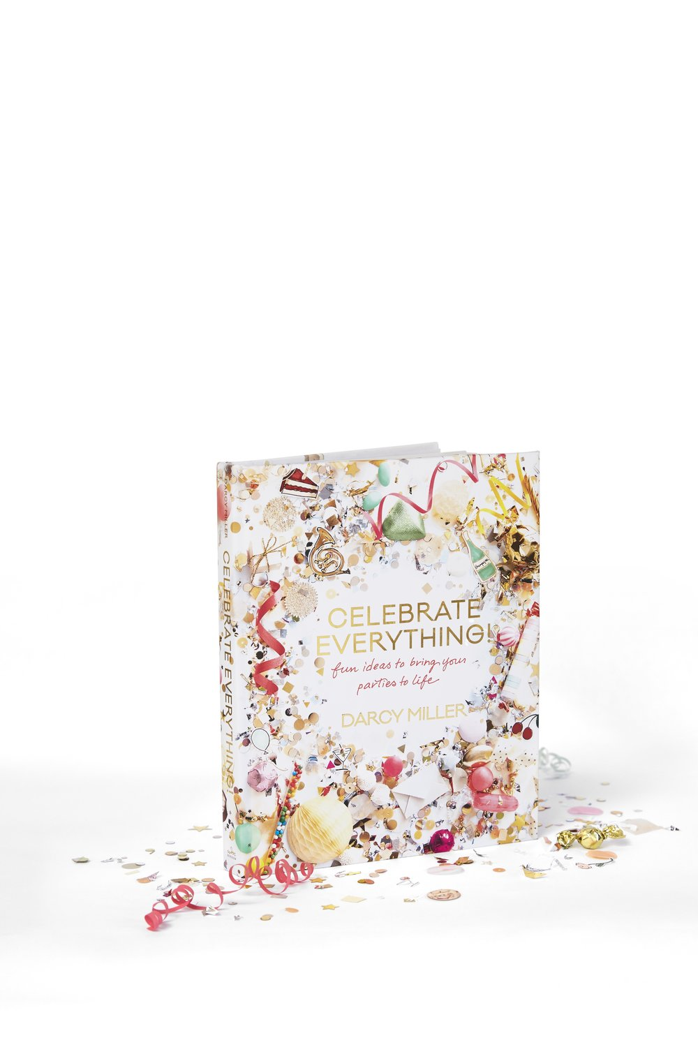 1502-celebrate-everything-book-cover copy.jpeg