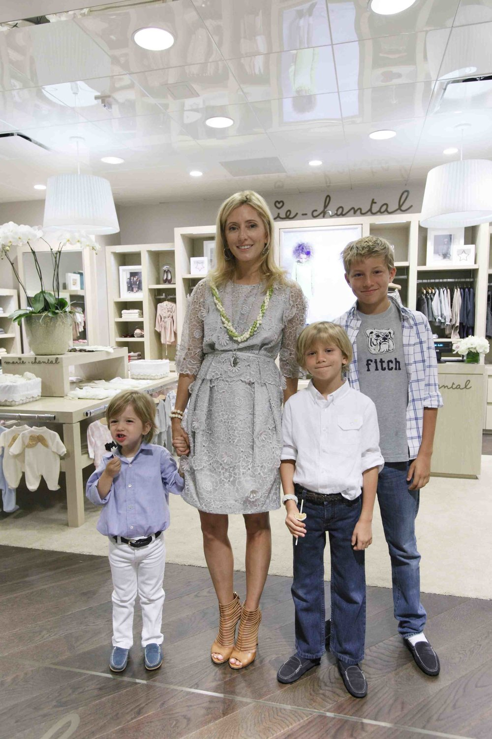 MC & children in Hawaii shop.jpg