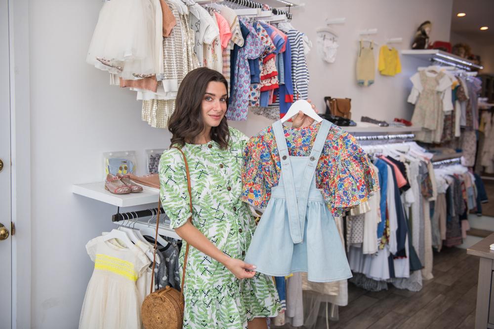2018-05-07-MAMA-TATA-POSH-CLOTHING-0051.jpg