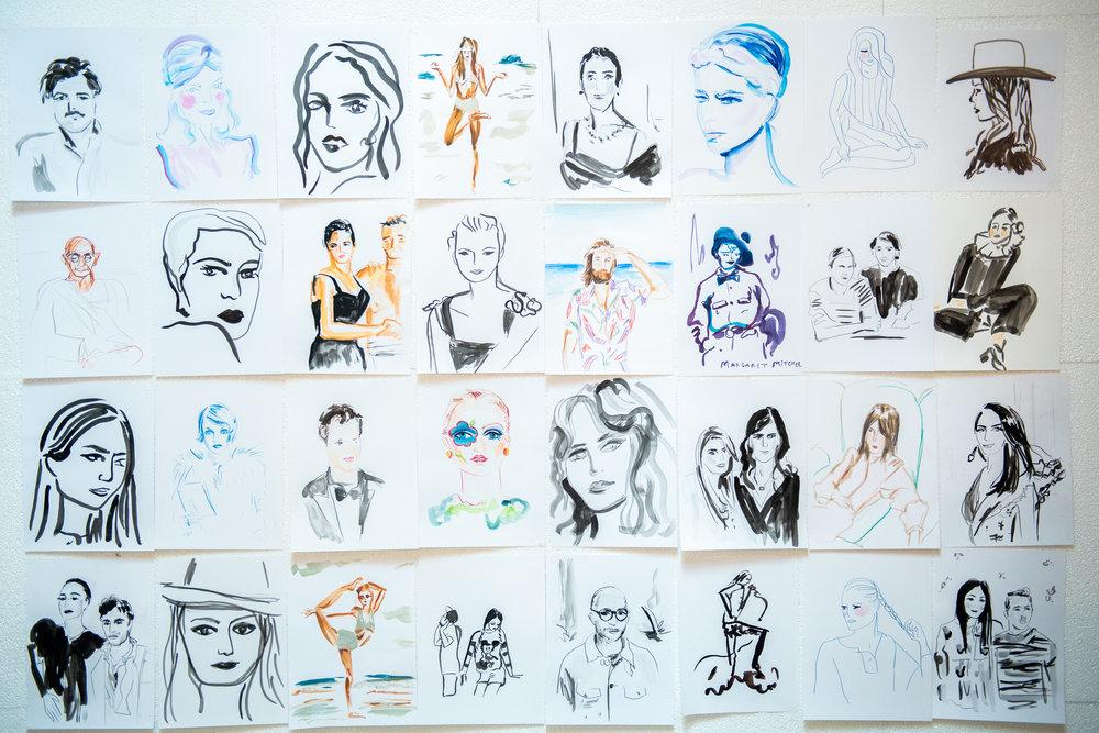 2018-10-16-MAMA-TATA-ARTIST-0214.jpg