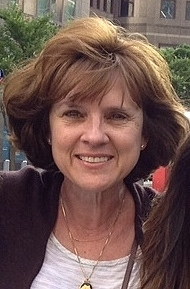 Copy of Sharon Richards