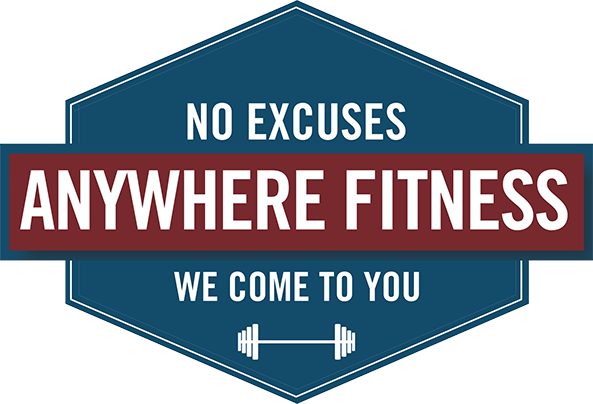 Anywhere Fitness