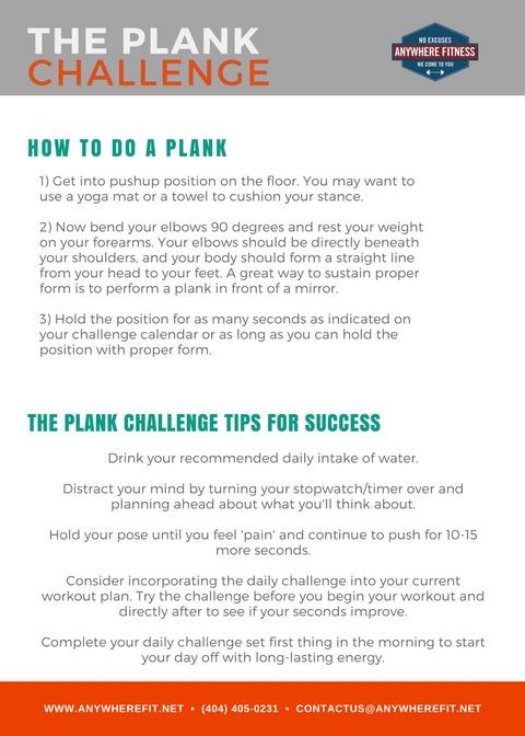 Plank Challenge - November Promo1.jpg