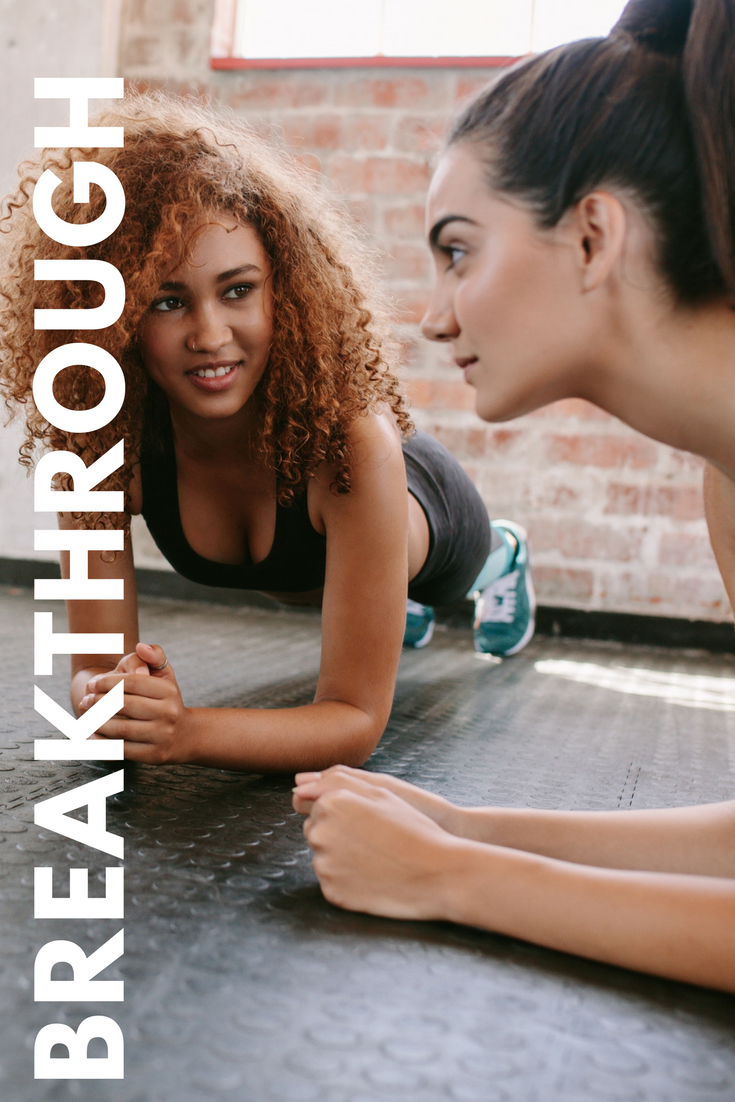 $1,200/MO  3 fitness classes per week  Complimentary fitness evaluations  Monthly promotions  1 social event per year, food and beverage not included  In-house marketing and collateral  1 Coffee and Biscotti On-The-Go  Quarterly analytics  Fitness class schedule on website