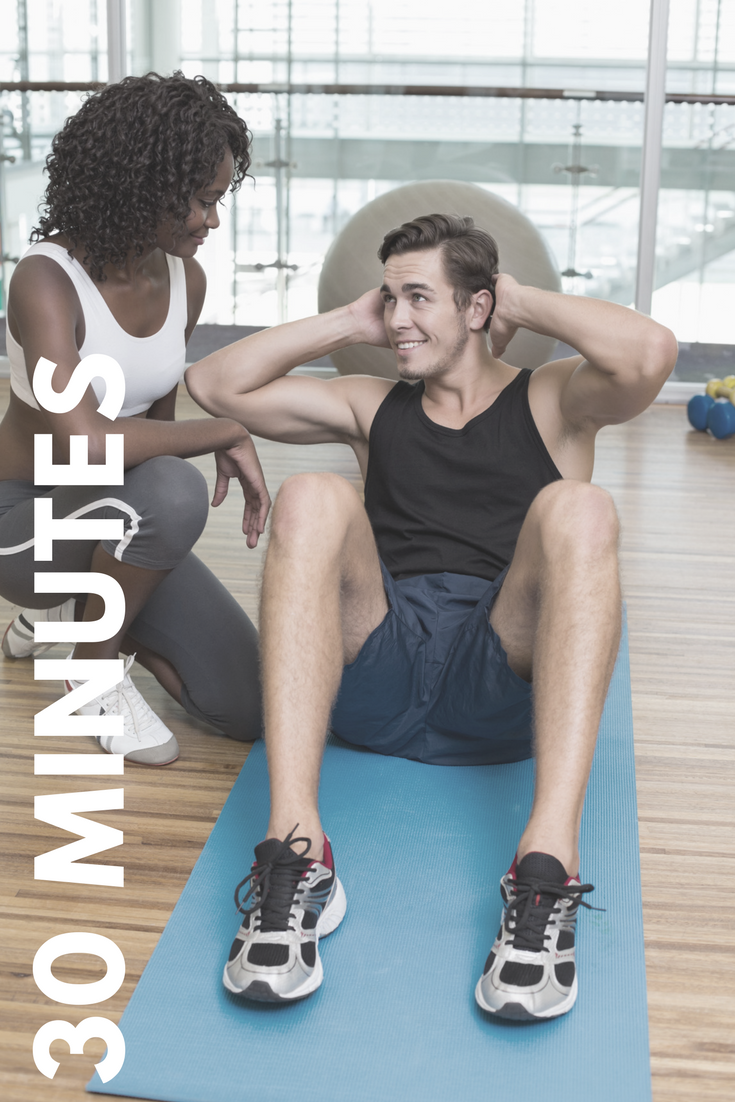 Anywhere Fitness Apartment Fitness Package Pricing