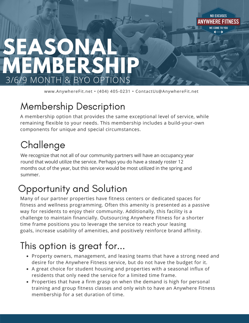AF Special Pricing Packages- seasonal membership.png