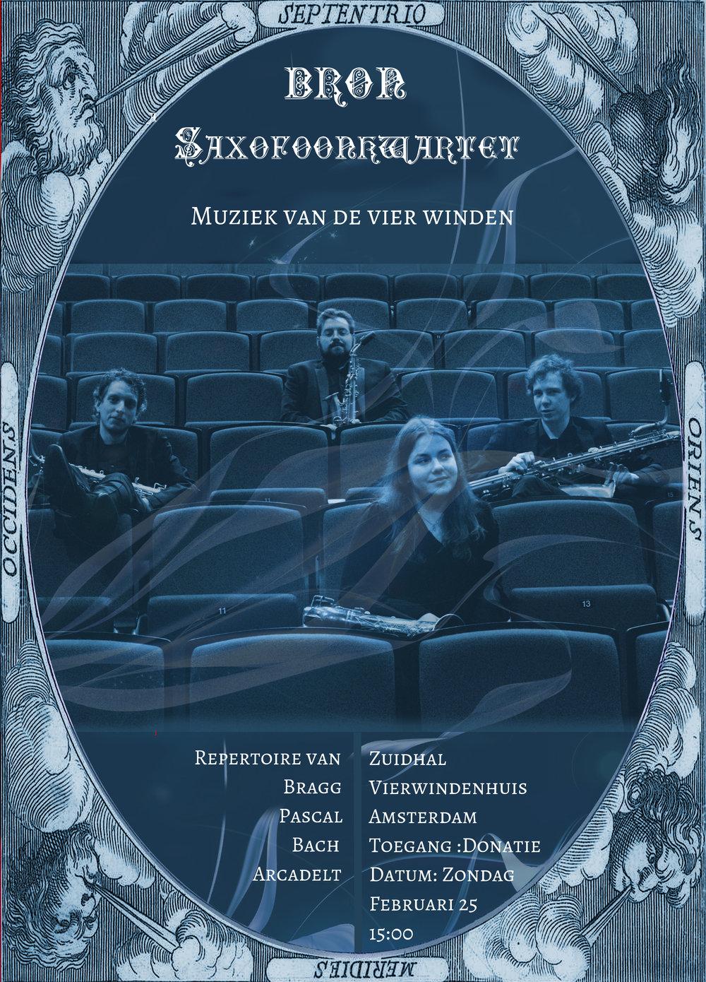 Vierwindenhuis Concert - Bron Saxofoonkwartet - Februari 25 2018.jpg