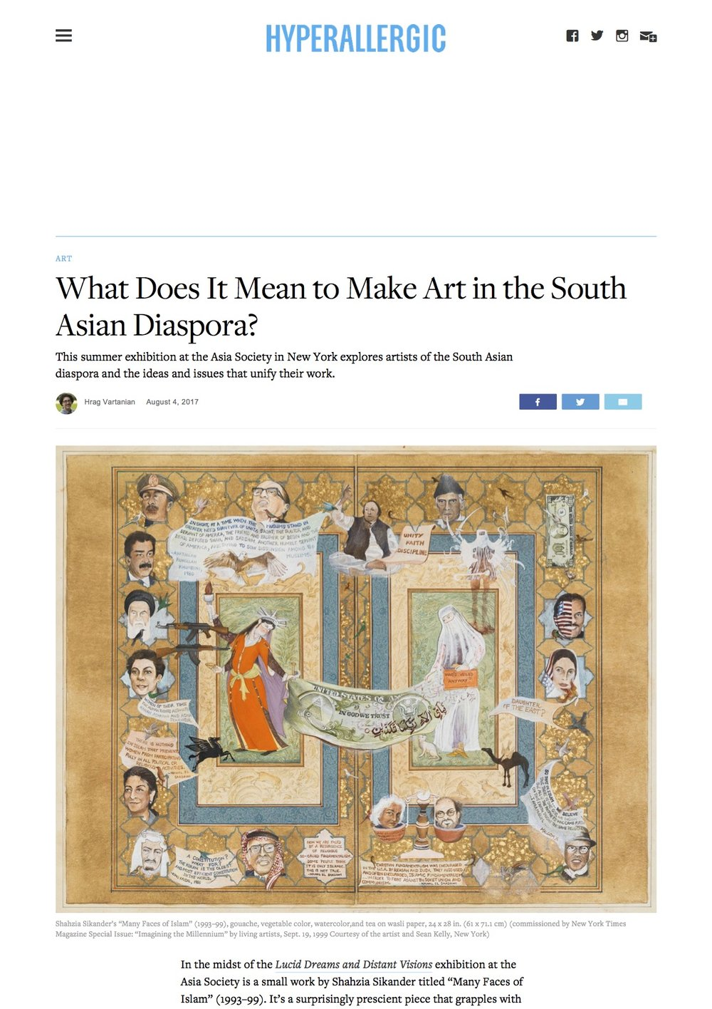 what does it mean to make art in the south asian diaspora_.jpg