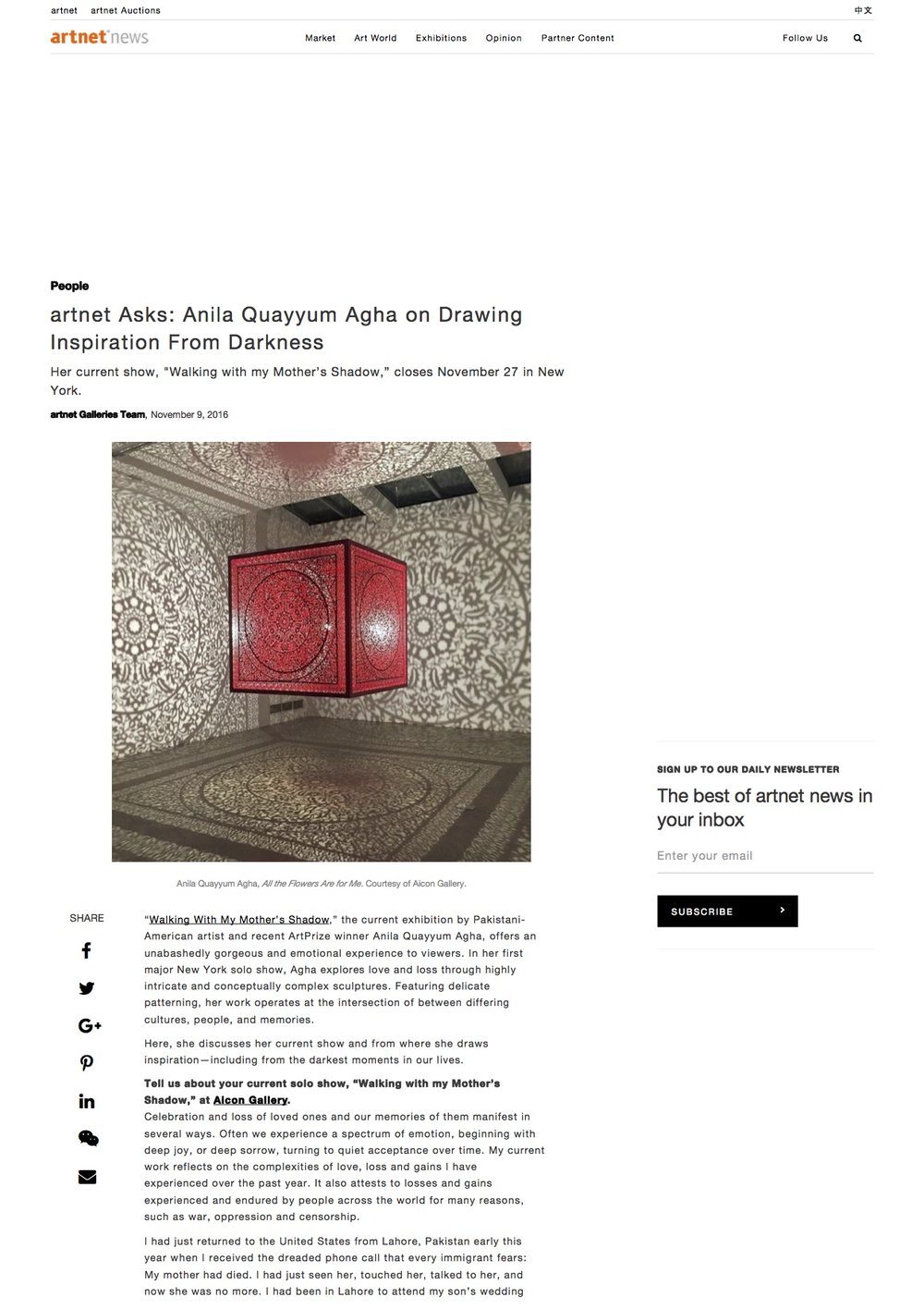 artnet news_ anila quayyum agha interview.jpg