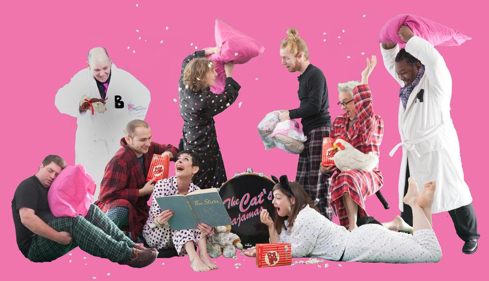 Pajama Party.jpg