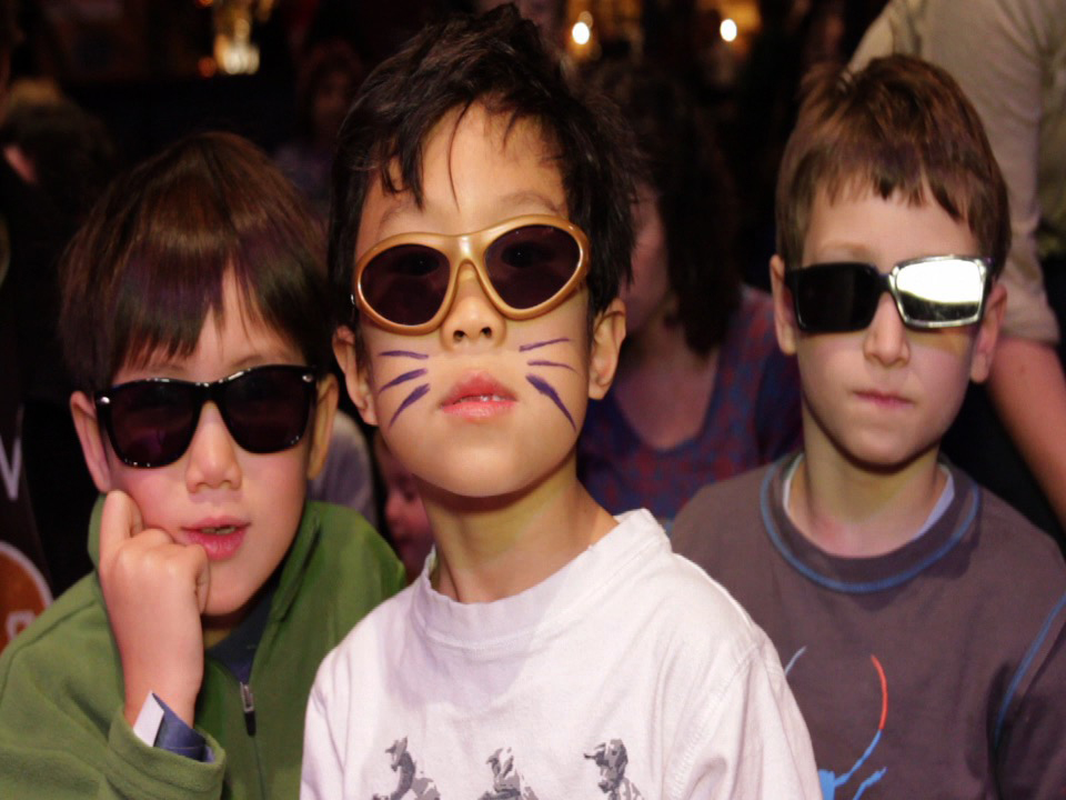Boys-with-Sun-Glasses.jpg