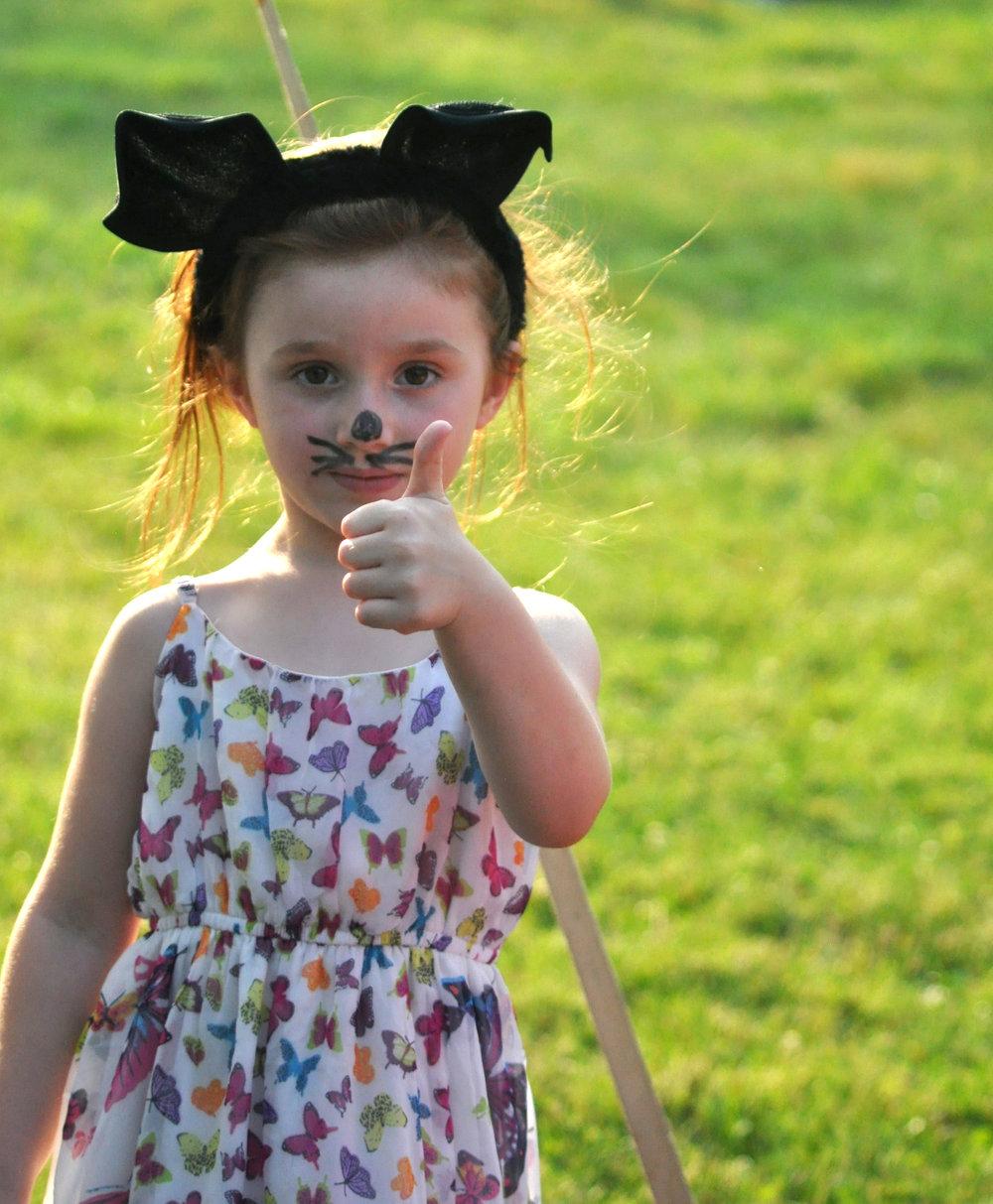 littlecat2.jpg