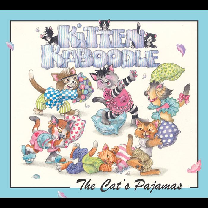 kitten-kaboodle-cover2.jpg