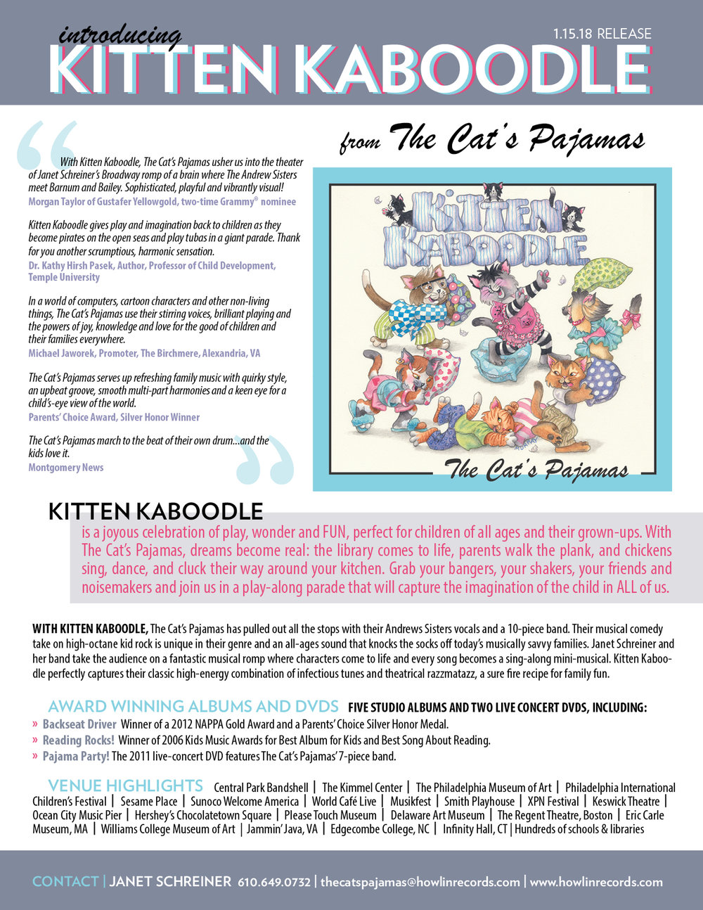 KITTEN_KABOODLE_ANNOUNCMENT_WEB.jpg