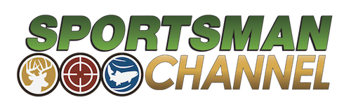 sportsman-channel-alpha-small.png